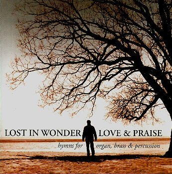 soundforth music lost in wonder love and praise lost in love 345x349