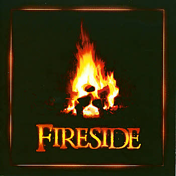 Wilds Orchestra -- Fireside