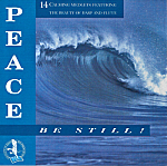 Principle Music -- Peace Be Still