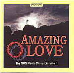 SMS Men's Chorus -- Amaziong Love